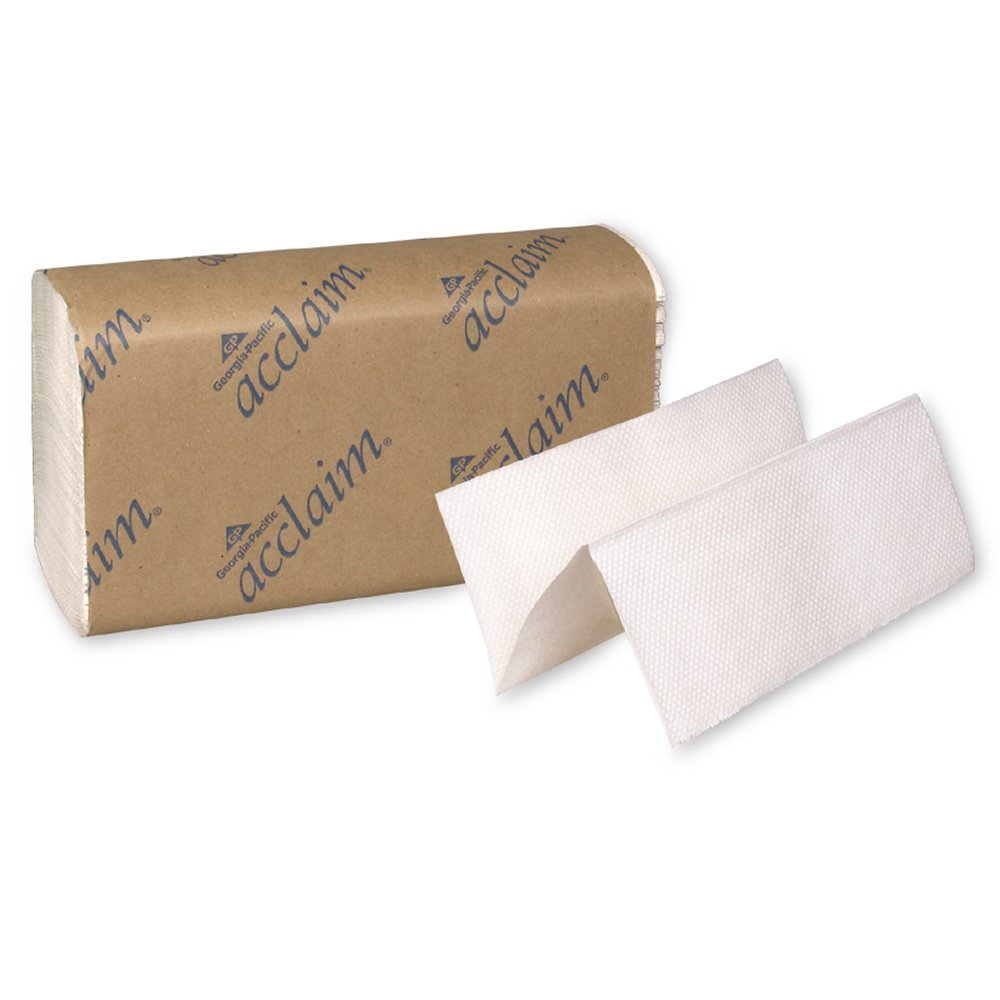00073310202044 Acclaim� Multifold Paper Towels