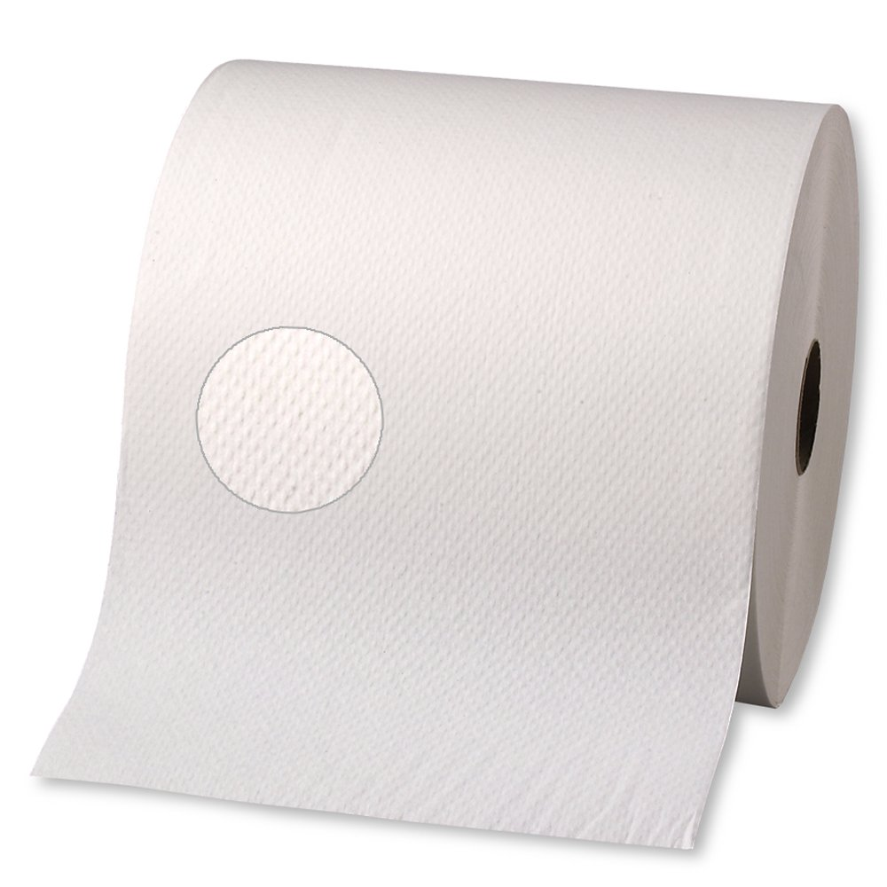 10073310280551 Signature® 2-Ply Premium High Capacity Roll Towels