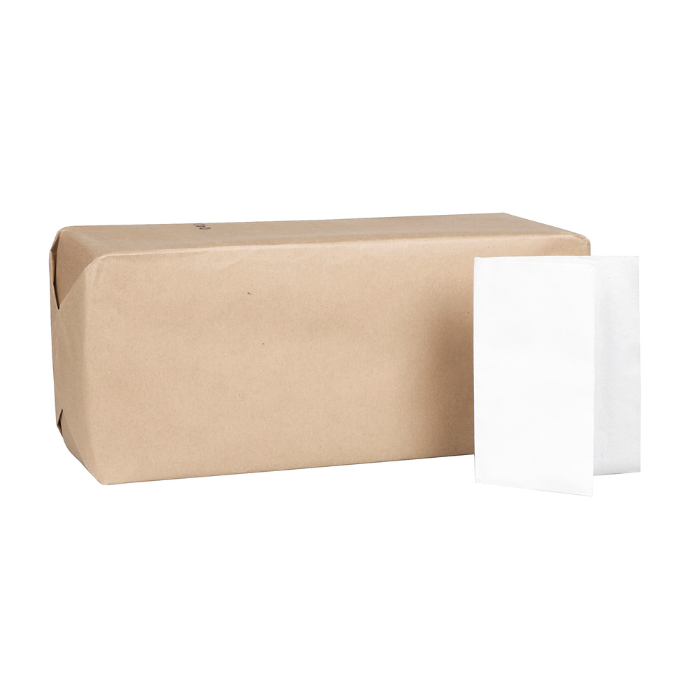 10073310378357 MorNap Jr.� Full Fold Jr. Dispenser Napkins