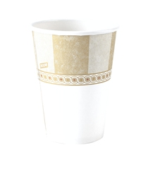 Dixie - Drinkware - Disposable Cups