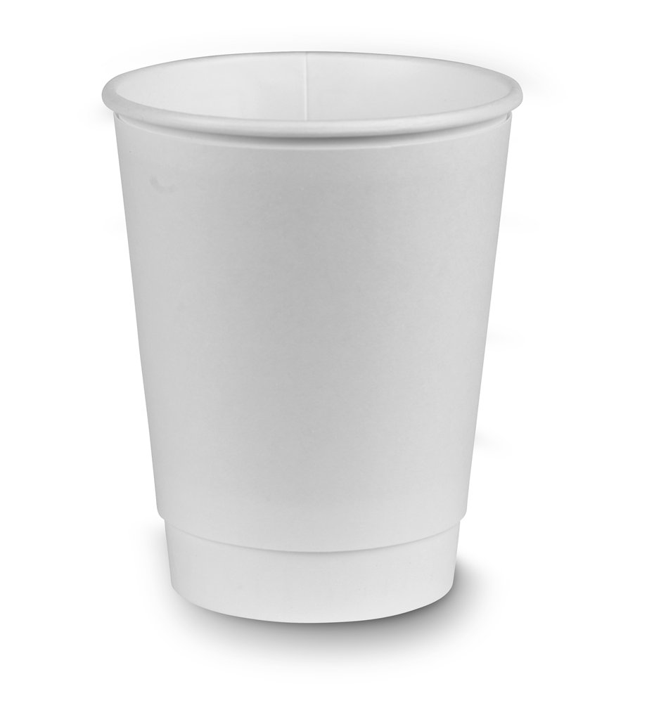 10078731912135 EcoSmart 12 oz. Triple Wall Insulated Paper Cups