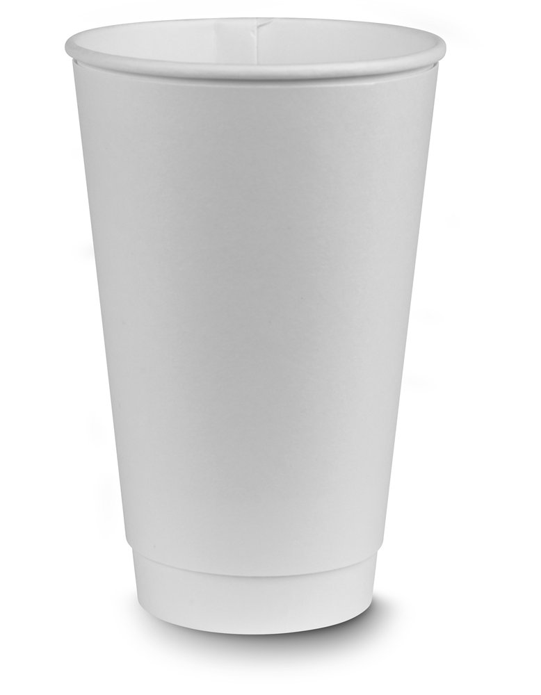 10078731912159 EcoSmart 20 oz. Triple Wall Insulated Paper Cups