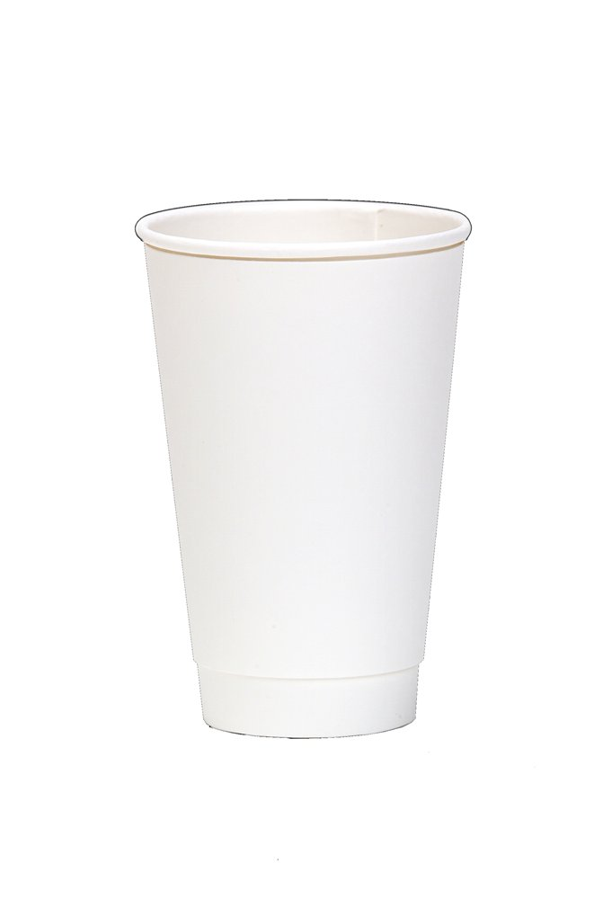 10831878001328 Insulair® 16 oz. Triple Wall Insulated Paper Cups